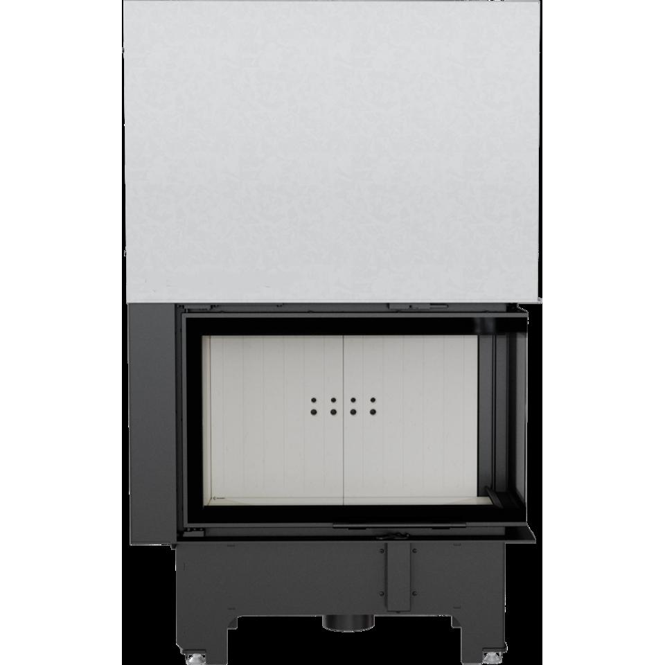 810-410-CDS-(3)