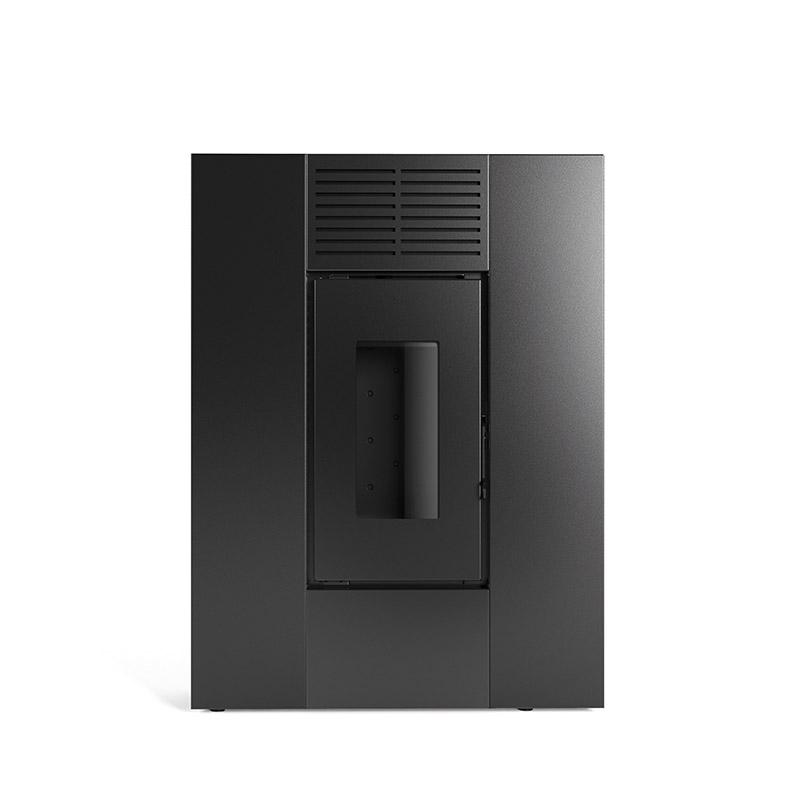 cube-fontanacalore-nera